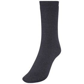 Woolpower 400 Classic Socks black